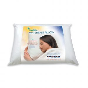 Mediflow Waterbase Fibre Pillow