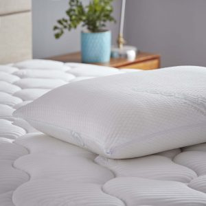 Sealy Posturepedic CoolSense Pillow