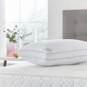 Silentnight Airmax Perfect Pillow